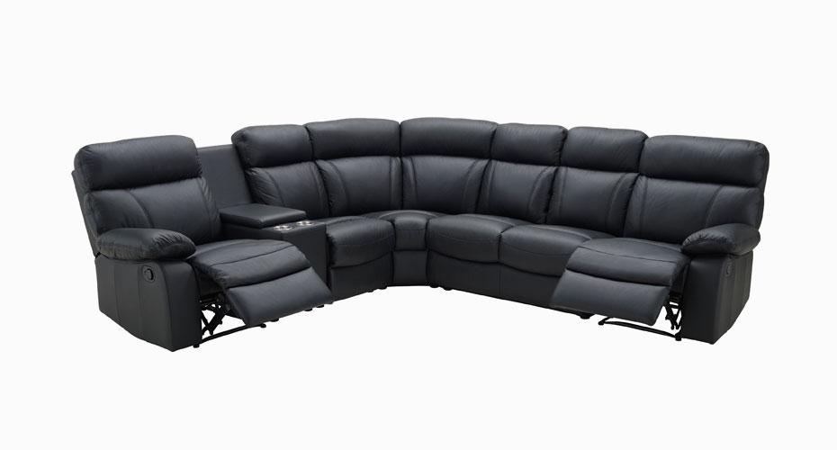 C-REC 988